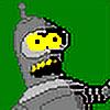 Mirby's avatar