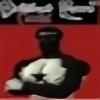 Mircea-Barasab's avatar