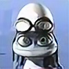 mirceabun's avatar