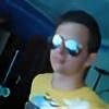 mirceasilvyu's avatar