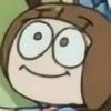 mirchancey's avatar