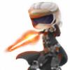Mirchie's avatar