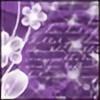 Mircia90's avatar