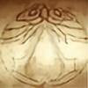 mirciuSx's avatar