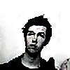 Mirco-Michael's avatar