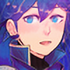 Mircrosoft18's avatar