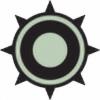 Mird's avatar