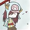 mirecarrot's avatar