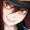 Mirecchi's avatar
