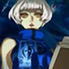 Mireikuro's avatar