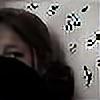 Mireille203's avatar