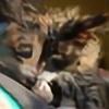 Mireille31's avatar