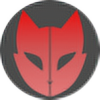 Mirekay's avatar