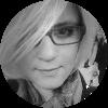 Mireland-art's avatar