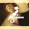 MirelaStefanova's avatar