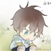 MireNatsu's avatar