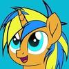 mirenlup's avatar