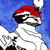 mirenne's avatar