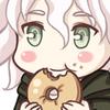 Mireryn's avatar