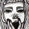 miretoujou's avatar