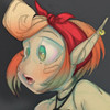 Mirettes's avatar