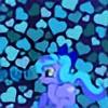 Mireya12's avatar