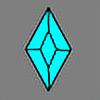 mireyaRK's avatar