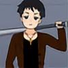 Mirgrom's avatar