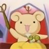 Mirhan's avatar