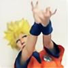 Miri-cosplay's avatar