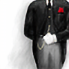 miri-jenelayna's avatar