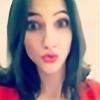 miri18's avatar