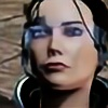 Miri1987's avatar
