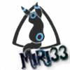 Miri33's avatar