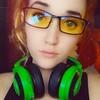 Miriah-Dakota's avatar
