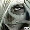 miriahdawnpace's avatar