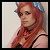 Mirialiah1's avatar