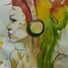 Miriam-M-M's avatar