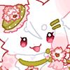 miriam108's avatar