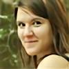 Miriam1989's avatar