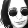 MiriamBlasich's avatar