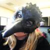 miriamelyse's avatar