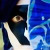 MiriamGR89's avatar