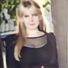 MiriamJanus's avatar
