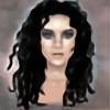 MiriamLemondrop's avatar