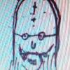 MiriamMakaber's avatar