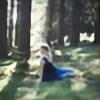 MiriamPeuser's avatar
