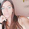 MiriamT96's avatar