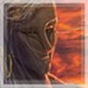 MirianaSarana's avatar