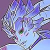 MiriaowPhotos's avatar